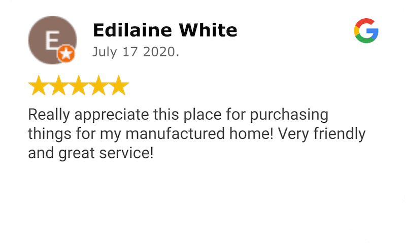Edilaine White