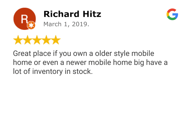Richard Hitz